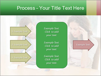 0000079435 PowerPoint Template - Slide 85