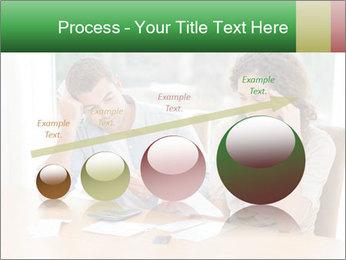 0000079435 PowerPoint Templates - Slide 87