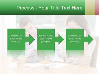 0000079435 PowerPoint Template - Slide 88