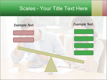0000079435 PowerPoint Templates - Slide 89