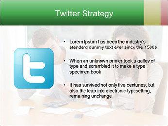 0000079435 PowerPoint Templates - Slide 9