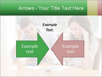 0000079435 PowerPoint Templates - Slide 90