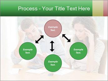 0000079435 PowerPoint Templates - Slide 91