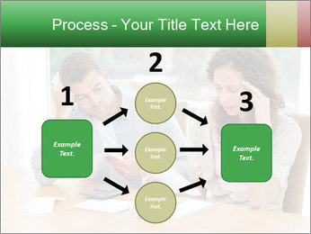 0000079435 PowerPoint Template - Slide 92