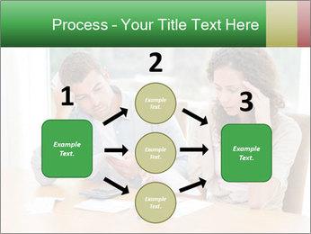 0000079435 PowerPoint Templates - Slide 92