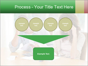 0000079435 PowerPoint Template - Slide 93