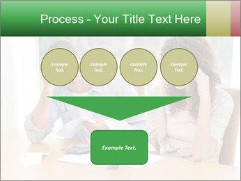 0000079435 PowerPoint Templates - Slide 93