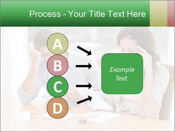 0000079435 PowerPoint Templates - Slide 94