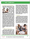 0000079435 Word Templates - Page 3
