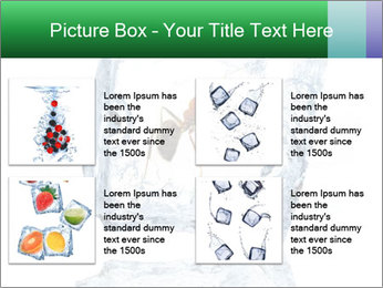0000079436 PowerPoint Template - Slide 14