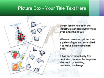 0000079436 PowerPoint Template - Slide 23