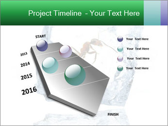 0000079436 PowerPoint Template - Slide 26