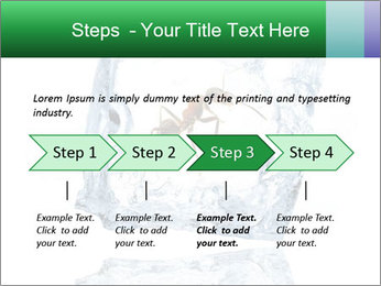 0000079436 PowerPoint Template - Slide 4