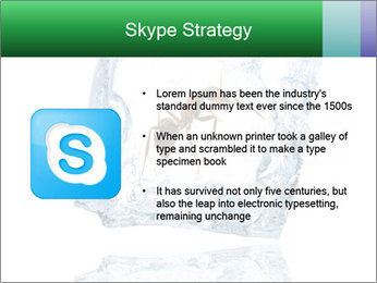 0000079436 PowerPoint Template - Slide 8