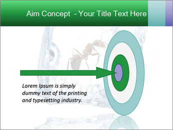 0000079436 PowerPoint Template - Slide 83