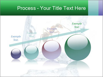0000079436 PowerPoint Template - Slide 87