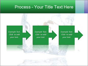 0000079436 PowerPoint Template - Slide 88