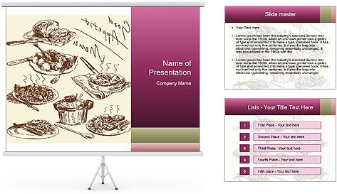 0000079437 PowerPoint Template