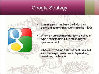 0000079437 PowerPoint Template - Slide 10
