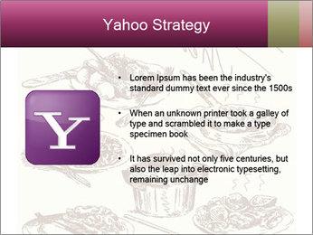 0000079437 PowerPoint Template - Slide 11