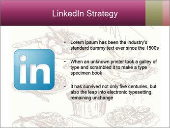 0000079437 PowerPoint Template - Slide 12