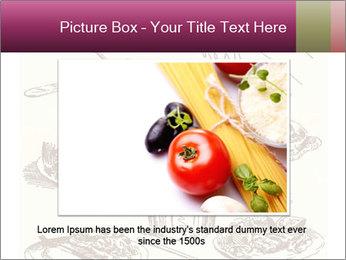 0000079437 PowerPoint Template - Slide 15