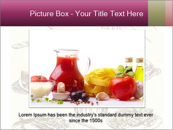 0000079437 PowerPoint Template - Slide 16