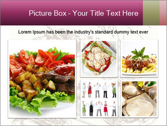0000079437 PowerPoint Template - Slide 19