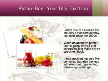 0000079437 PowerPoint Template - Slide 20