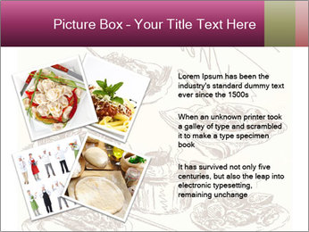 0000079437 PowerPoint Template - Slide 23
