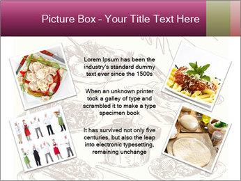0000079437 PowerPoint Template - Slide 24