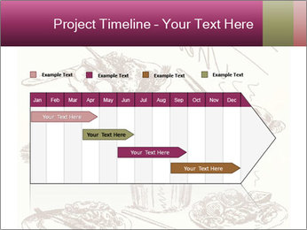 0000079437 PowerPoint Template - Slide 25