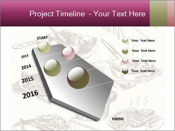 0000079437 PowerPoint Template - Slide 26