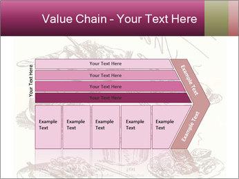 0000079437 PowerPoint Template - Slide 27
