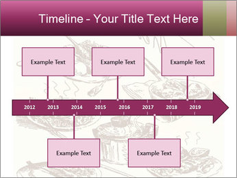0000079437 PowerPoint Template - Slide 28