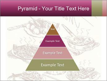 0000079437 PowerPoint Template - Slide 30