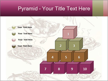 0000079437 PowerPoint Template - Slide 31