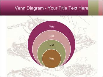 0000079437 PowerPoint Template - Slide 34