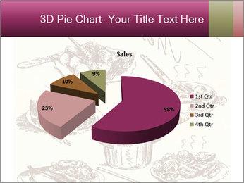 0000079437 PowerPoint Template - Slide 35