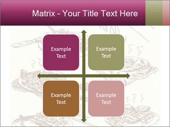 0000079437 PowerPoint Template - Slide 37