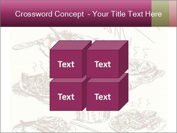 0000079437 PowerPoint Template - Slide 39