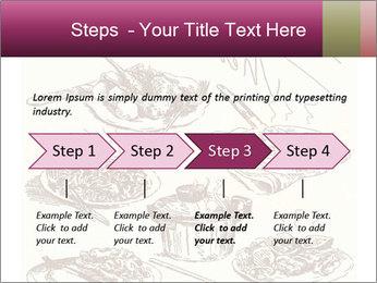 0000079437 PowerPoint Template - Slide 4