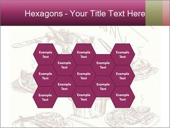 0000079437 PowerPoint Template - Slide 44