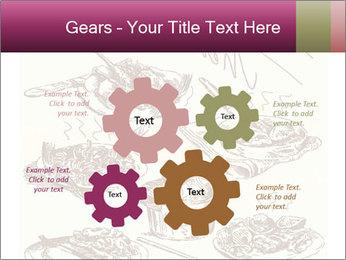 0000079437 PowerPoint Template - Slide 47