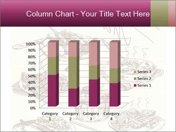 0000079437 PowerPoint Template - Slide 50