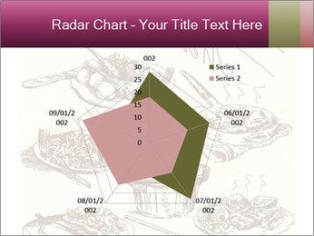 0000079437 PowerPoint Template - Slide 51