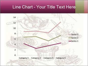0000079437 PowerPoint Template - Slide 54