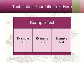 0000079437 PowerPoint Template - Slide 59