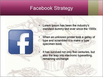 0000079437 PowerPoint Template - Slide 6