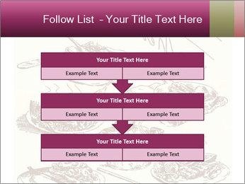 0000079437 PowerPoint Template - Slide 60